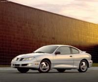 Engine noise grows louder as Sunfire speeds up