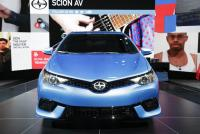 Scion brand taught Toyota what young buyers really want