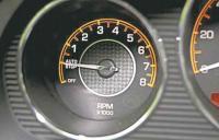 AUTO TECH: AutoStop saves money while you idle