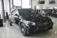 Mercedes-Benz Winnipeg wins national award