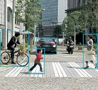 AUTO TECH: Subaru EyeSight technology truly amazing