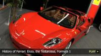 History of Ferrari: Enzo, the Testarossa, Formula 1