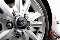 Hub-centric rims better bet for winter tires