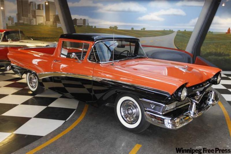 1979 Mustang Pace Car Value 1979 Mustang Pace Car Value 28