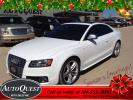 Pre-owned/used 2009 Audi Other 4.2L (M6) All Year Round Sports Car! WAR