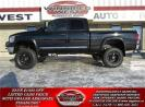 Pre-owned/used 2008 Dodge Ram 2500 CUSTOM *BLACK BEAST**MAJOR LIFT/MAJOR MO