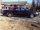 Pre-owned/used 2008 Cadillac DeVille / DTS Luxury