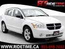 Pre-owned/used 2012 Dodge Caliber SXT