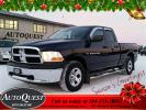 Pre-owned/used 2012 Dodge Ram 1500 SXT Quad Cab - 5.7L V8 Hemi with 4X4!
