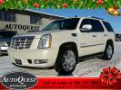 Pre-owned/used 2007 Cadillac Escalade FULLY LOADED AWD 7 PASSENGER!!