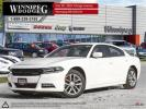 Pre-owned/used 2016 Dodge Charger SXT