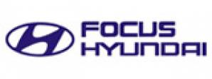 Focus Hyundai