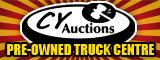 C.Y. Auctions