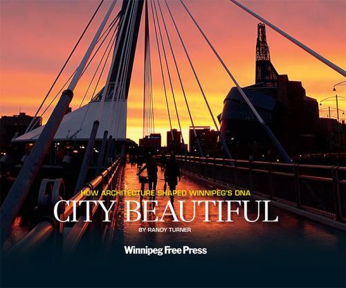 City Beautiful