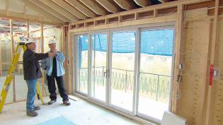 MIKE HOLMES: Wrong remodelling invites a load of trouble