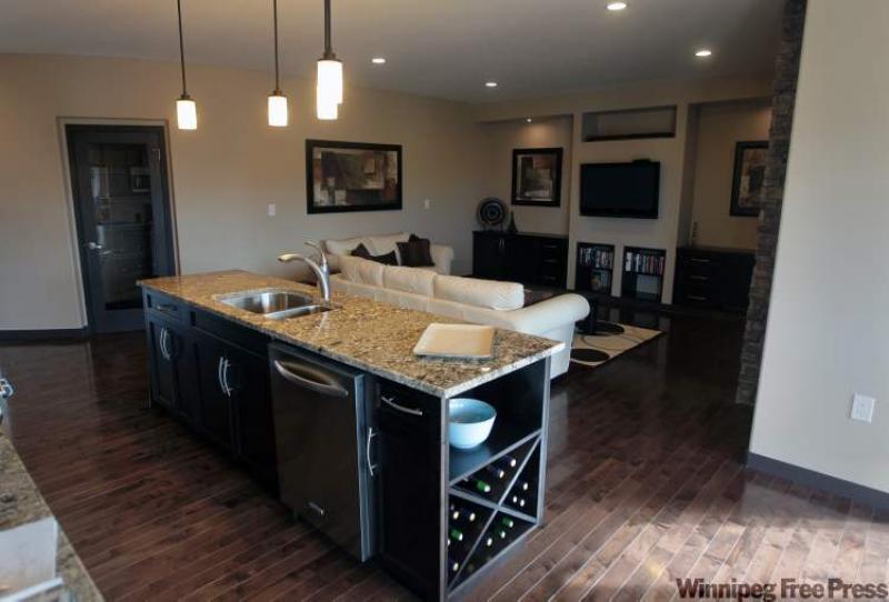 Its all good Winnipeg Free Press Homes : 4qur40bca4auxehs47s1 44634 from homes.winnipegfreepress.com size 800 x 542 jpeg 44kB