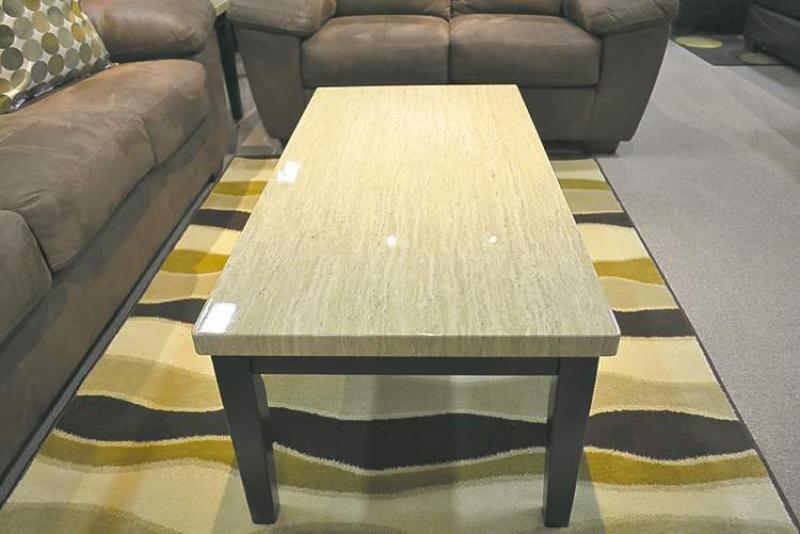 furniture primer