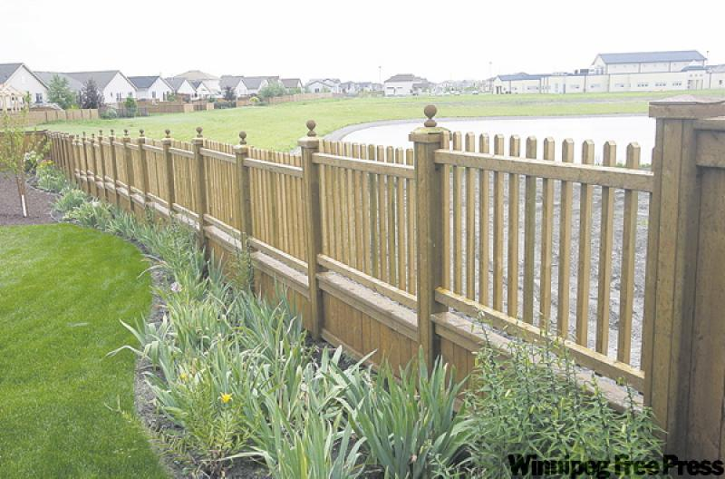 good fences makes good neighbours And makes gaps even two can pass abreast  i let my neighbour know beyond  the hill and on a day  he only says, good fences make good neighbours.