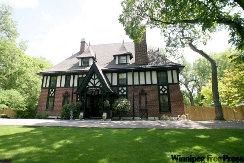 Real Deals On Home Decor Now Open In La Vista Touts