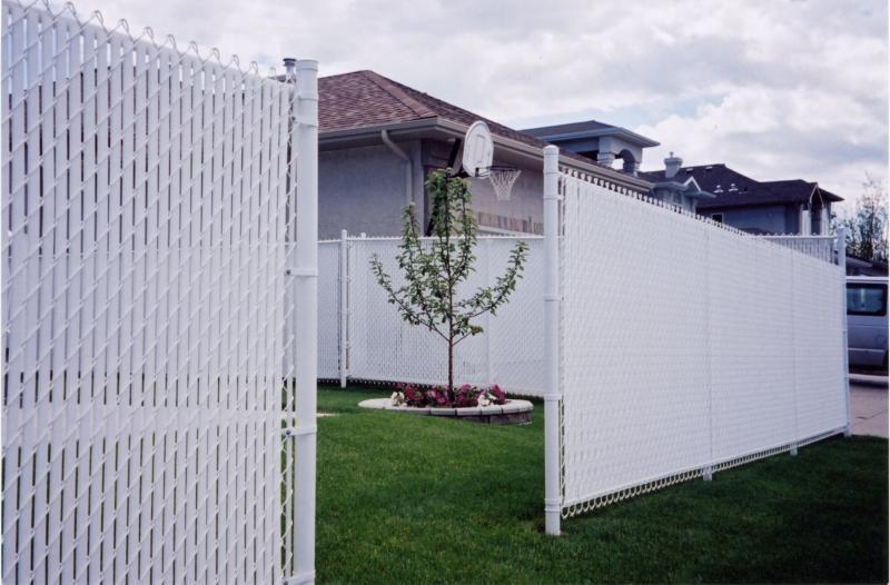 Fence Supplies Chain Link Fence Supplies Winnipeg