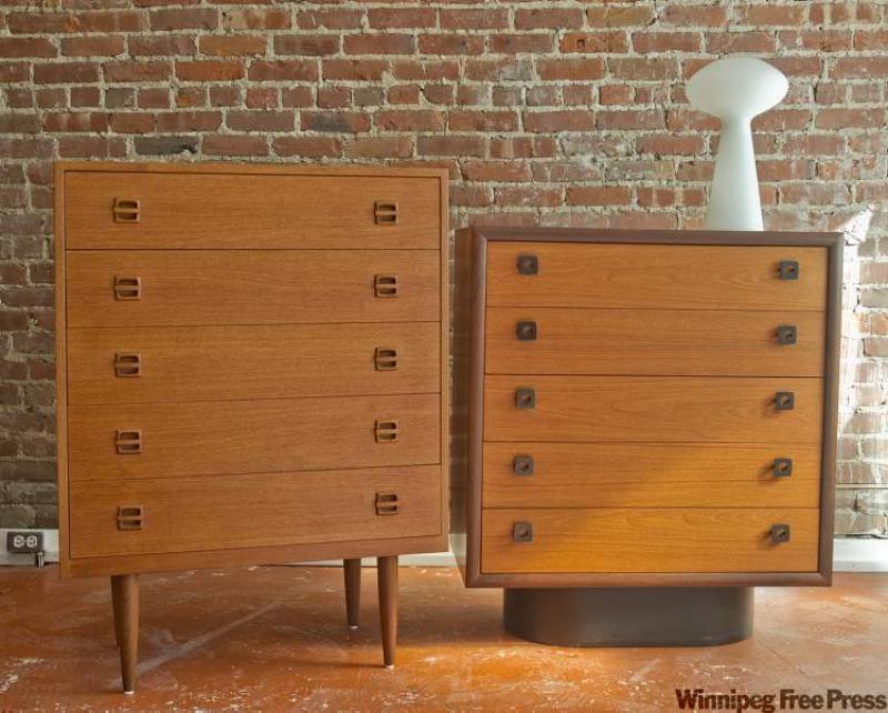 Great dane winnipeg free press homes for Dane design furniture