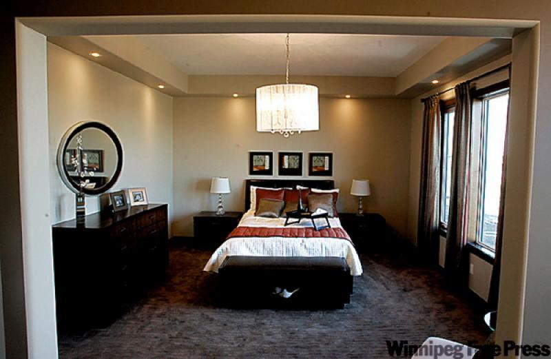 Pictures Of Bachelor Apartments Cheap Sherwood Park Bachelor Suites For Rent Sherwood Park