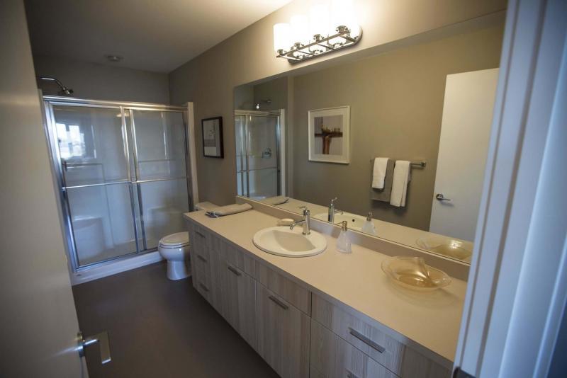 Ensuite Bathroom Winnipeg options galore - winnipeg free press homes