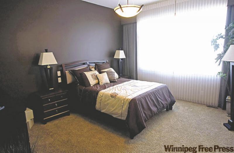 Great Just Great Winnipeg Free Press Homes