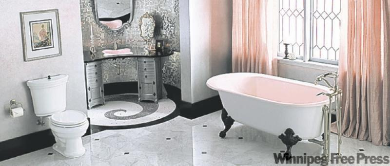 Delighted Bathroom Cabinets Secaucus Nj Tall Bath Vanities New Jersey Square White Vanity Mirror For Bathroom Small Bathroom Ideas With Shower And Tub Young Small Deep Bathtubs PurpleDelta Bathroom Sink Faucet Parts Diagram Pictures Hollywood Glamour Bathroom Decor,   Lighting