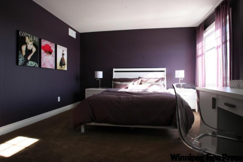 A Woman 39 S Home Is Her Castle Winnipeg Free Press Homes