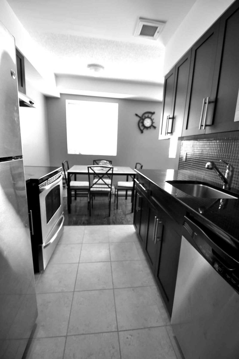 A concrete choice winnipeg free press homes for Best countertops for resale