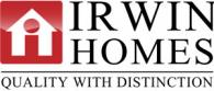 Irwin Homes