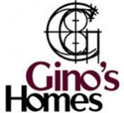 Gino's Homes