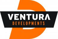 Ventura Developments