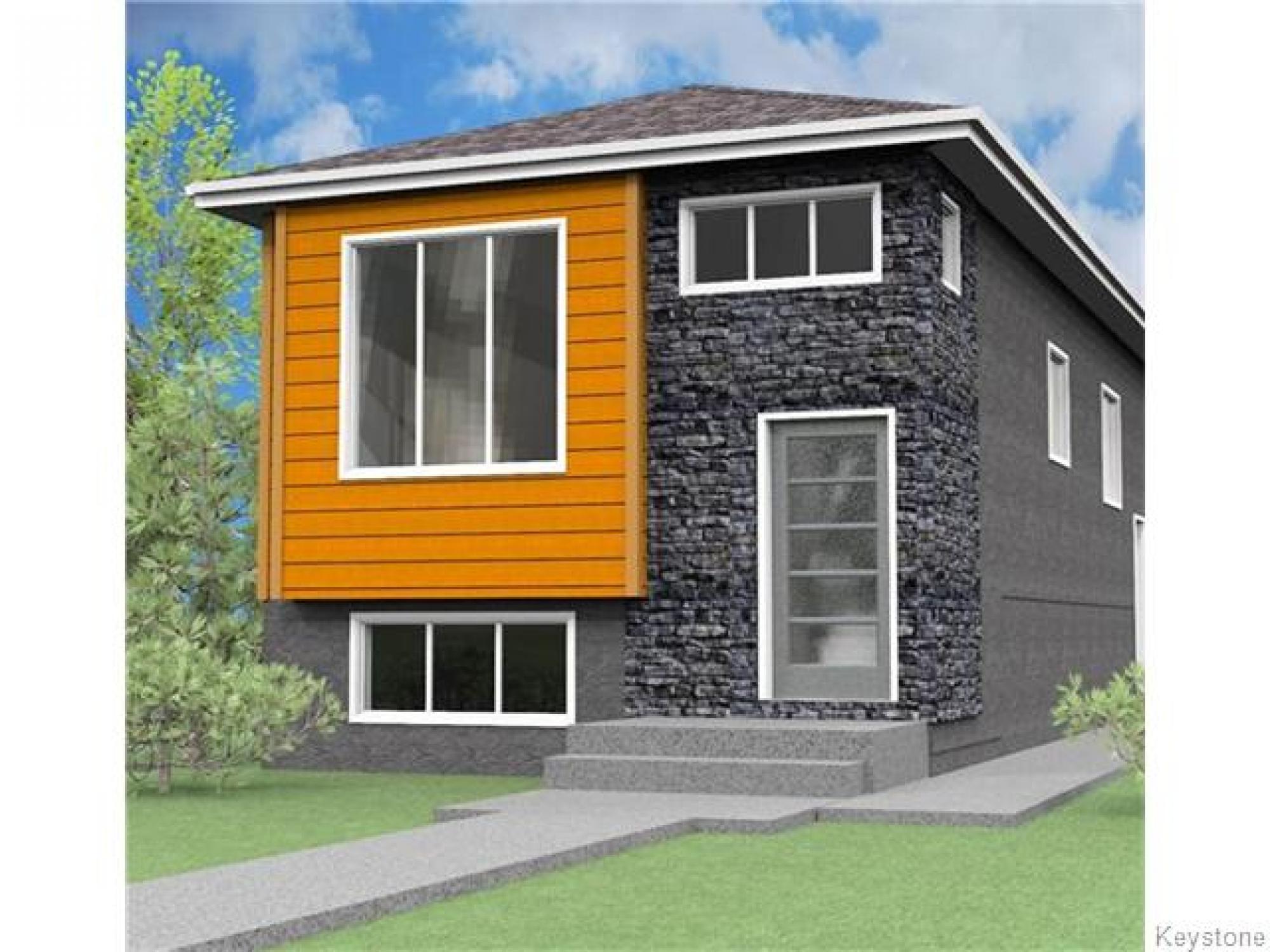 861 jubilee avenue r2m 0k8 2 bedroom for sale south west for Jubilee home builders