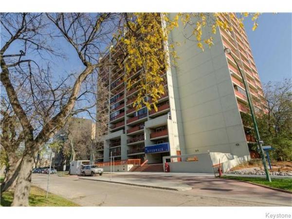 Home Photo - 606-15 Kennedy Street