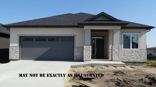 Home Photo - 146 Eagleview Dr