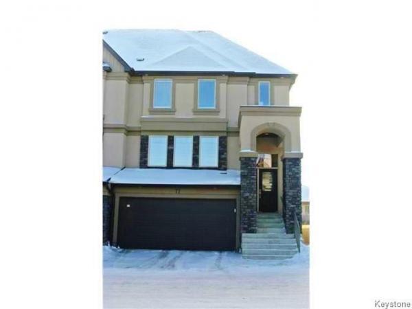 home photo - 77-455 Shorehill Drive
