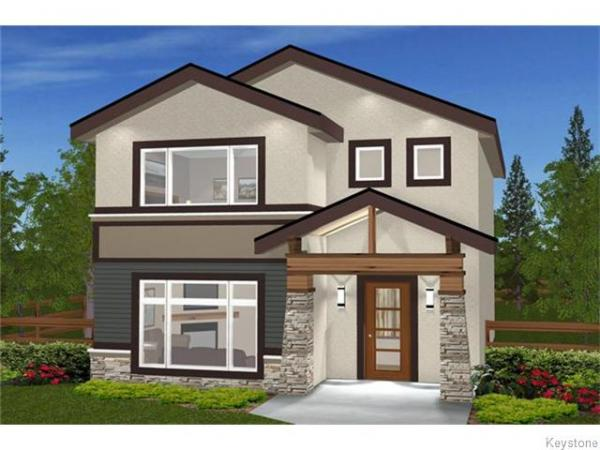 Home Photo - 140 Del Monica Road