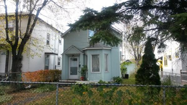 Home Photo - 382 Charles Street
