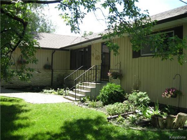 home photo - 560 Fairmont Road