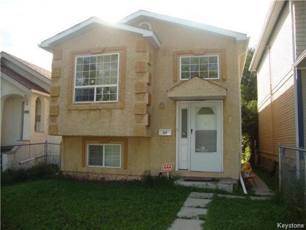 Home Photo - 500 Arlington Street
