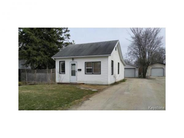 Home Photo - 118 Hindley Avenue