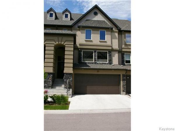 Home Photo - 23-455 Shorehill Drive