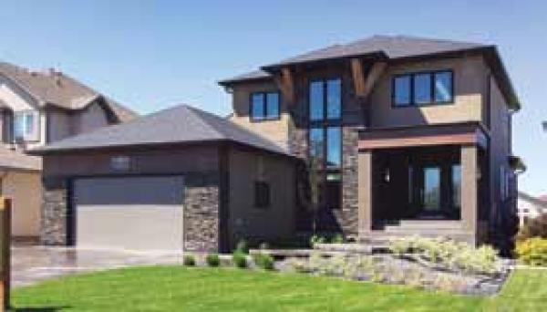 35 Autumnview Drive