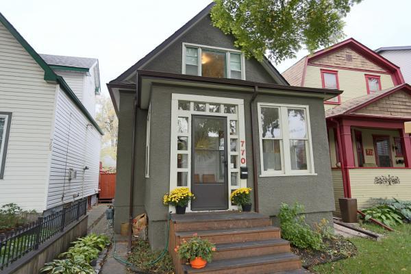 home photo - 770 Ingersoll Street