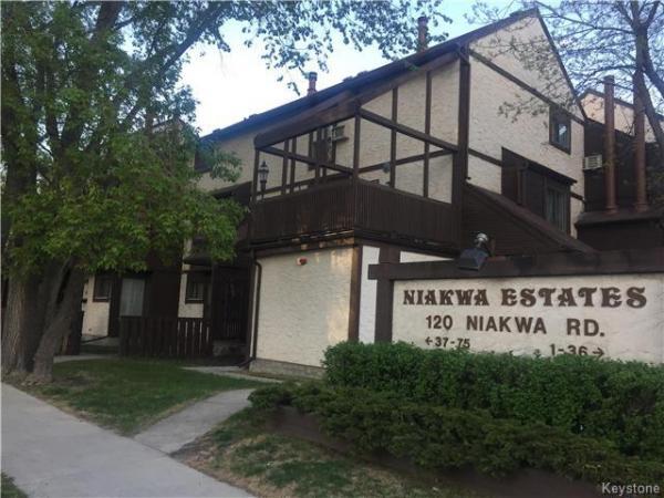 home photo - 37-120 Niakwa Road