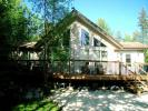 View this property for sale in Halcyon Cove, Rural, Winnipeg