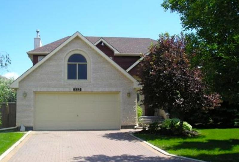Homes For Sale St James Winnipeg Manitoba