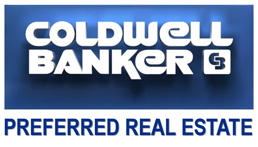 Coldwell Banker Preferred Real Estate